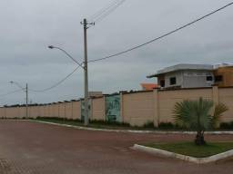 Peruíbe Condomínio Fechado