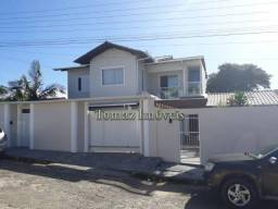 Casa em Imbituba Litoral de Santa Catarina, á 2 km da praia