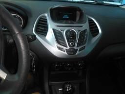 Vendo Ford Ka 15/15 - 2015