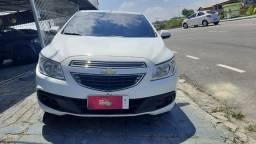 Chevrolet Prisma 1.0