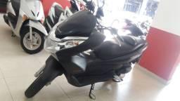 Honda Pcx Dlx, sem entrada 12x950 no cartão de crédito, aceito só moto, só chamar