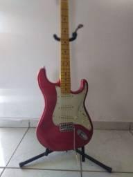 Guitarra Tagima 530 semi nova Anápolis