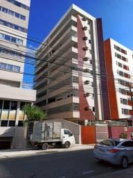 Apartamento Nascente 113m2 Ponta Verde *)