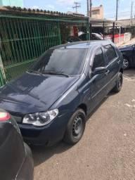 Barbada Fiat palio 17.500