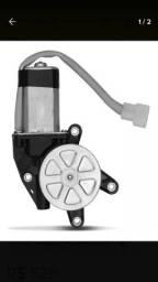 Motor de vidro elétrico universal