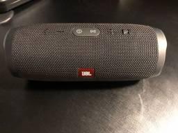 Caixa de som Jbl Bluetooth