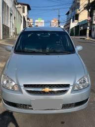Chevrolet Corsa Classic 1.0 VHC