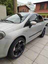 Fiat Punto Evo. 1.4 8v 2013/2014  série Itália