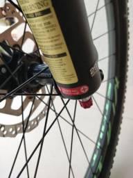 Bike Specialized MTB 29 1x12