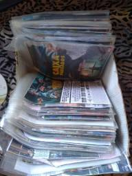 Coleção de filmes