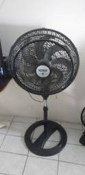 Vendo ventilador Mondial turbo force 8
