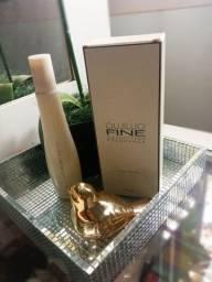 Perfumes de alta qualidade