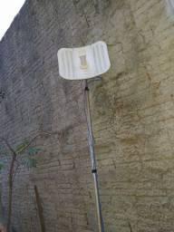 Antena para Wi-Fi