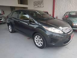Ford New Fiesta Se 1.6 16v - Flex (Ent. a partir de R$ 7.900,00)