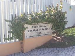 Apartamento 3 dormitórios (1 suíte) com móveis planejados no Barreirinha