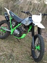 Xr 200 kit 240