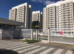 Apartamento condomínio vite Angelim