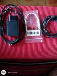 Motorola g 2 geração
