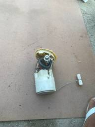 Bomba de gasolina completo Scenic