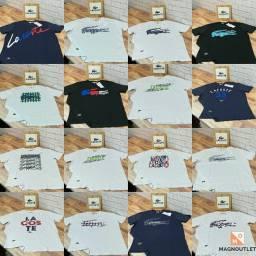 Camisas Peruanas Legítimas