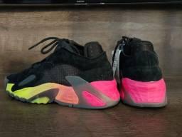 Adidas Streetball 38