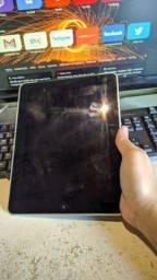 iPad 1 16GB (Precisa reparar o sistema)