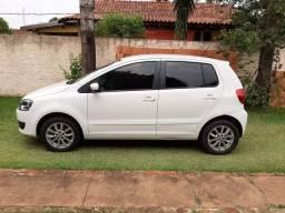 Fox 2014 - Cuiabá-MT