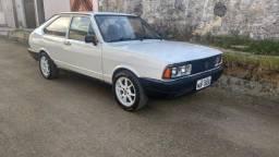 VW - Passat 1987