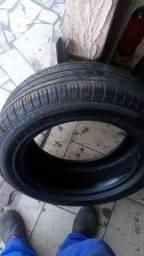 Pneu Pirelli 195/55/15