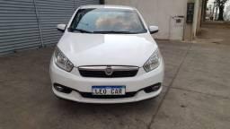 FIAT GRAN SIENA 1.4 FLEX  R$ 28.990
