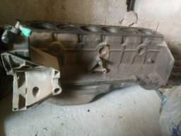 Motor GM 6cc ômega parcial