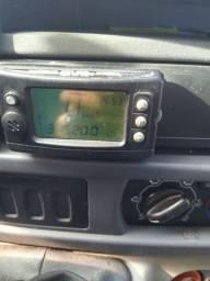 Renault Master Vendo ou troco Por caminhão 3/4