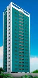 Apartamento 2 ou 3 quartos em Casa Caiada - Olinda REF.: BO