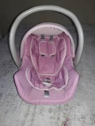 """Bebê conforto Galzerano,""""semi novo"""