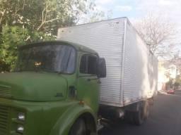 1113 bau truck