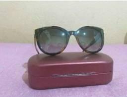Óculos de sol Chilli Beans NOVO
