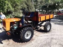 GIBATA - Motor Yanmar