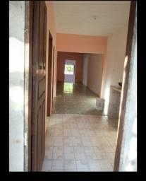 Casa a venda em Viana (Ma)