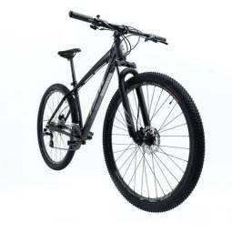 Bicicleta Aro 29 Shimano Nova