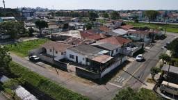 Imóvel Residencial na Rua Wenceslau Teixeira Alves, Cajuru