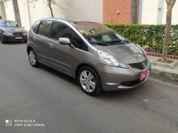 Honda Fit Ex 1.5  Muito Novo - Troca e Financia!