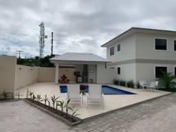 Apartamentos à venda em Porto Seguro