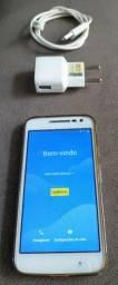 Moto G Play Super Conservado!!!