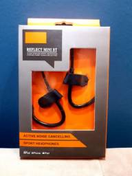 ®Fone Bluetooth Reflect mini