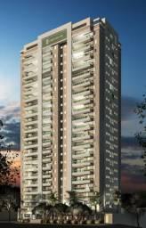 Apartamento - Padrão com 2 Banheiros à Venda, 72.17 m² por R$ 305.000,00