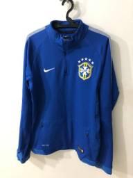 Casaco Brasil Nike