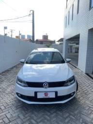 VW Jetta Blindado EXTRA