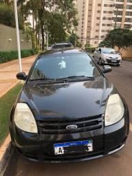 Ford Ka 2011 1.0