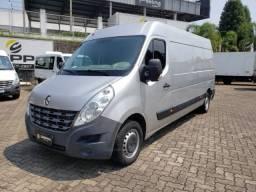 Renault Master furgão l3h2