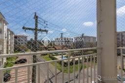 Apartamento à venda com 3 dormitórios em Humaitá, Porto alegre cod:77014
